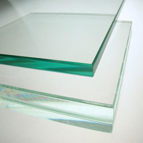 toughened-safety-glass-500x500